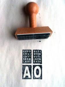 logo.stempel