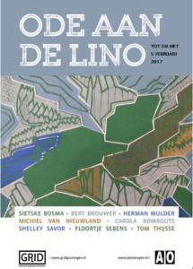 Poster-ode-aan-de-lino